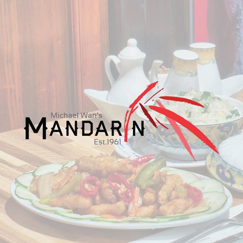 Amazing Wok Chinese Food