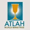 ATLAHWorldwide