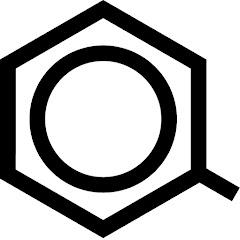 化学専門オンライン予備校 Quimicaーケミカー