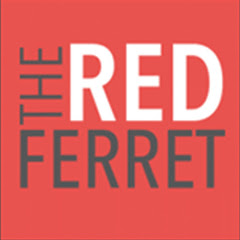 Red Ferret