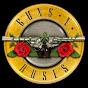 Guns N' Roses - Topic