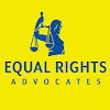 Equal Rights Advocates