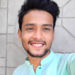 New Bangla Sex Video