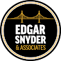 Edgar Snyder & Associates