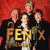 Father Ted Fenix
