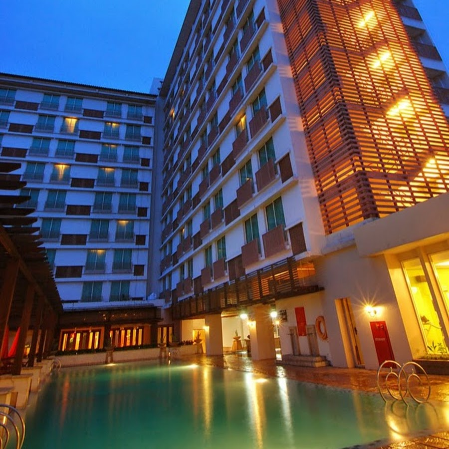 Surya Hotels Group Kediri You