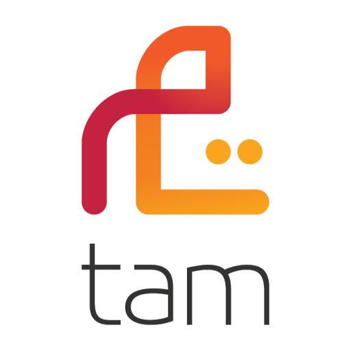 TAM HUB