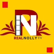 RealnollyTv Nollywood