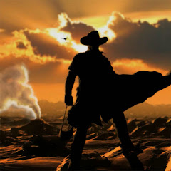 western movies 2018