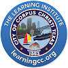 The Corpus Christi Learning Institute