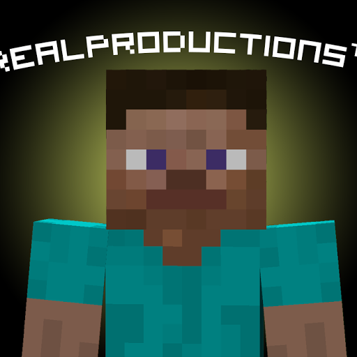 RealProductionsTM