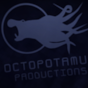 Octopotamus Productions