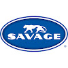 Savage Universal Corporation