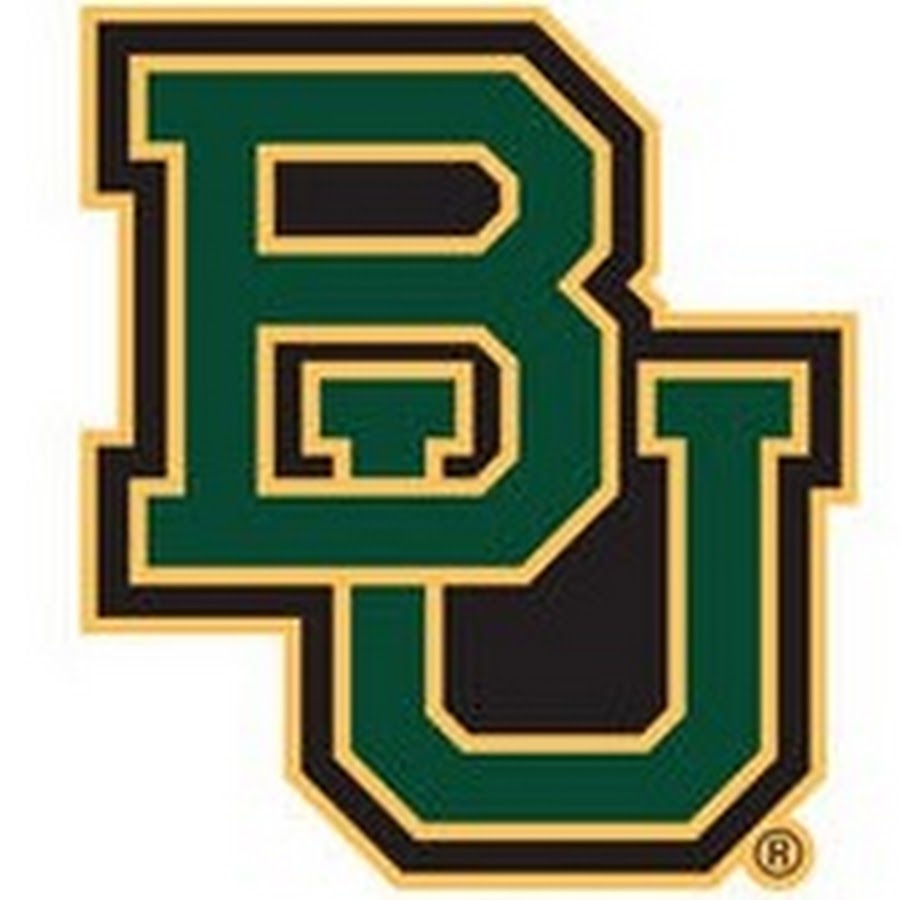 Where is Baylor College?