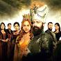 El Sultan - Escenas