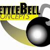 KettleBellConcepts1