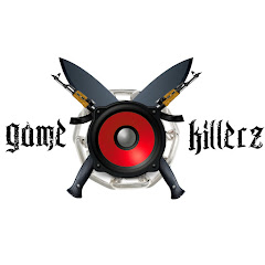 Game Killerz Records