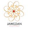 Jawedan.com