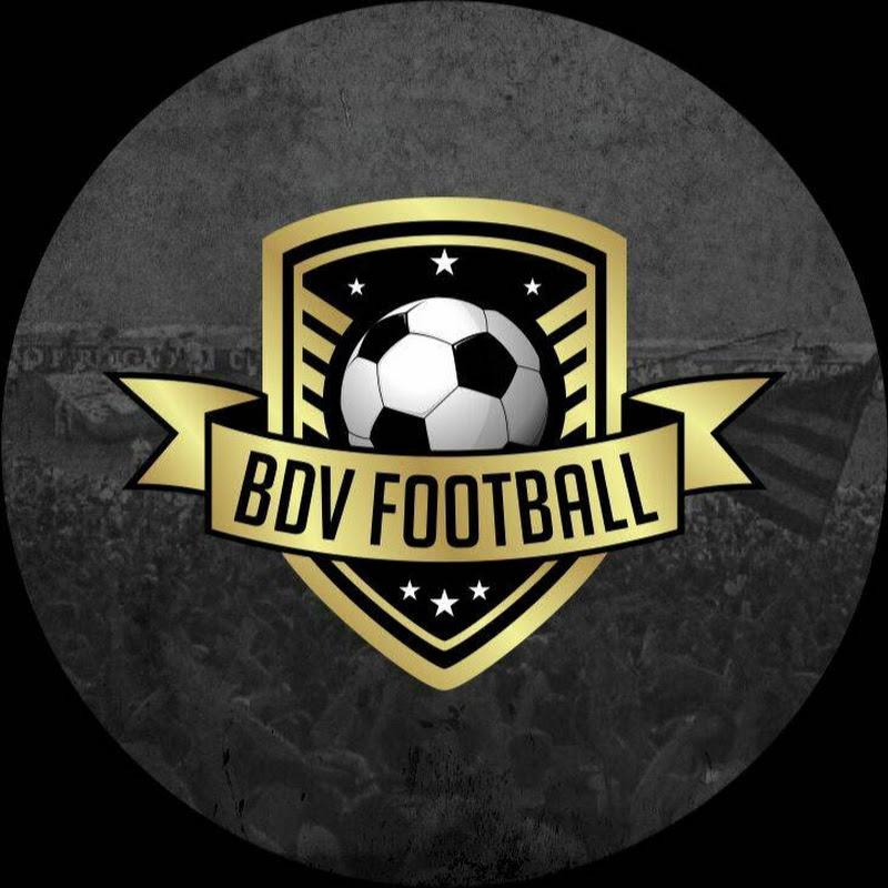 BDV Football