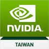 NVIDIA Taiwan