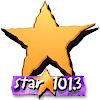 star1013fm