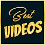 Hit Hindi Movies video