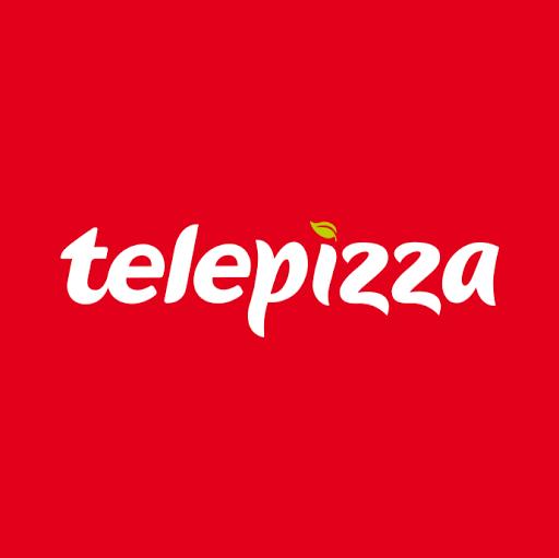 Telepizza Chile