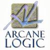 Arcane Logic