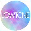 Lowtone UK