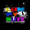 LumpynutzFr