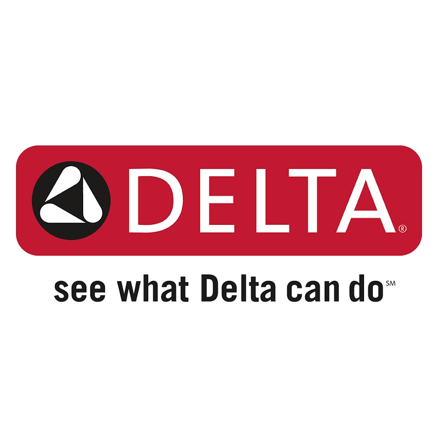 Deltafaucet Youtube