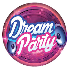 Dreamparty.in