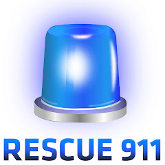 [rescue911.de] - worldwide emergency responses