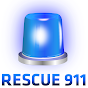 [rescue911.de] - worldwide emergency responses