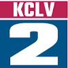 KCLV-TV Las Vegas City of Las Vegas Television