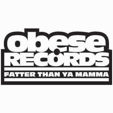ObeseRecords