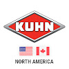 Kuhn North America