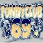 Funnyclub69