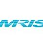 MRISVideos