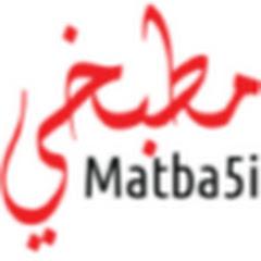مطبخي Matba5i