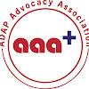 ADAPAdvocacy