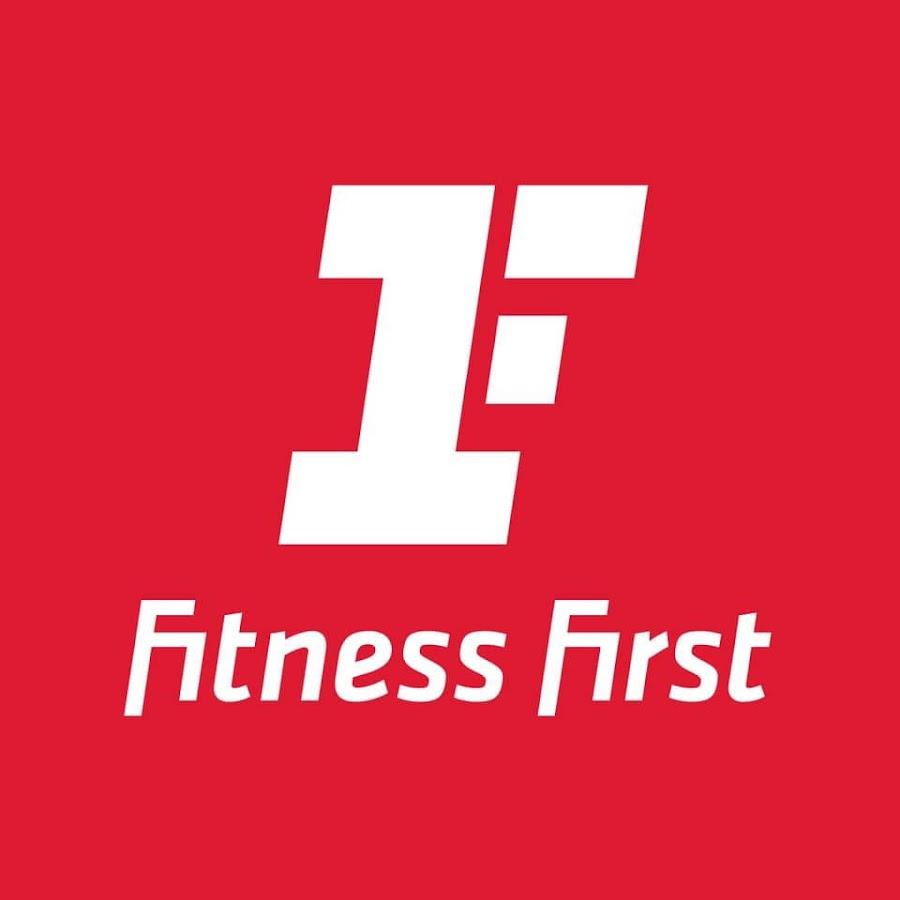 fitness first uk youtube. Black Bedroom Furniture Sets. Home Design Ideas