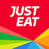 JustEat Ireland