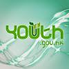 youthgovhk