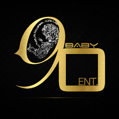 OFFICIAL90SBABYENT
