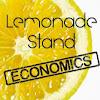 LemonadeStandEcon