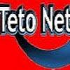 TetoNet