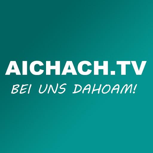 AICHACH.TV - Internetfernsehen für die Region