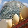 Museus Dalí