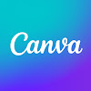 Canva - Design Anything. Publish Anywhere.